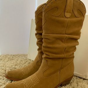 Cowboy Western Boots NEW